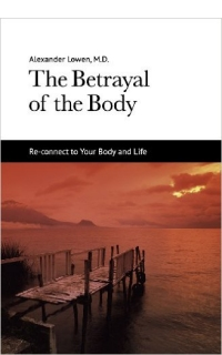 The Betrayal of the Body (1967)