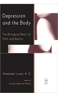 Depression and the Body: The Biological Basis of Faith and Reality (1977)
