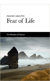 Fear of Life (1980)
