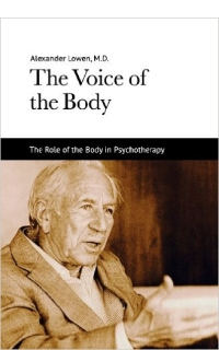 The Voice of the Body: Selected Public Lectures 1962-1982 (2005)