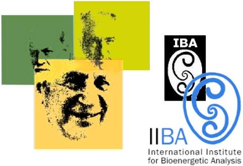 IIBA - Graphics