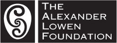 The Alexander Lowen Foundation